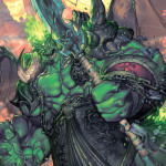 A030 Mannoroth New Low res