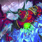 A032 Death Knight Frost 2 New Low res