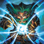A052 Mage frost 1 new low res