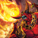 A054 Mage Fire 1 New Low res