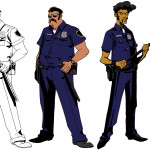 BD Cops jonboy low res
