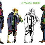 BD Homeless Dudes low res