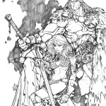 Conan Red Sonja low res
