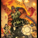GIJOE COver 11 JOnboy low res
