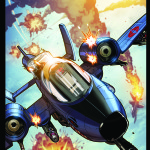 GIJOE Cover 12 Cover low res final