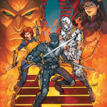 GIJOE JONBOY TPB Cover 10 low res