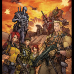GIJOE Yearbook cvr low res