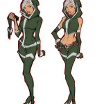GN Rogue Rebecca LeBeau low res