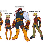 GeNext Cast by Jonboy Meyers final low res