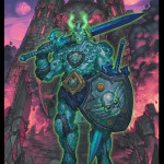 MOTUGrayskull low res