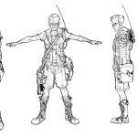 MS Cutter TurnAround T Pose HR Jonboy low res