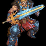 NEW He Man Jonboy low res