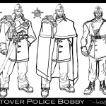 Piltover Cop Jonboy Low res
