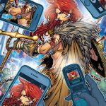 Red sonja Cover 4 Jonboy LR