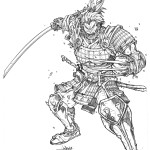Samurai Logan Jonboy Low res