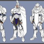 Soldier designs 1-5 low res