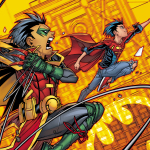 SuperSons 1 Variant Jonboy TO DC LR