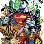 Superman 42 Cover low res