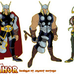 Thor and Loki Designs Jonboy Meyers Low res