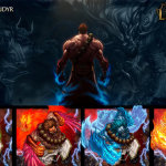 Udyr_Spirit_Guard_comic_1
