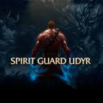 Udyr_Spirit_Guard_promo