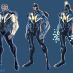 blue marvel Jonboy Low res a