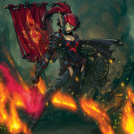 w5-147_Betrayer_Blood_elf low res