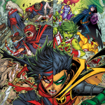 Teen Titans Cover 5 jonboy low res
